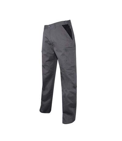 Pantalon multipoches LMA Perceuse