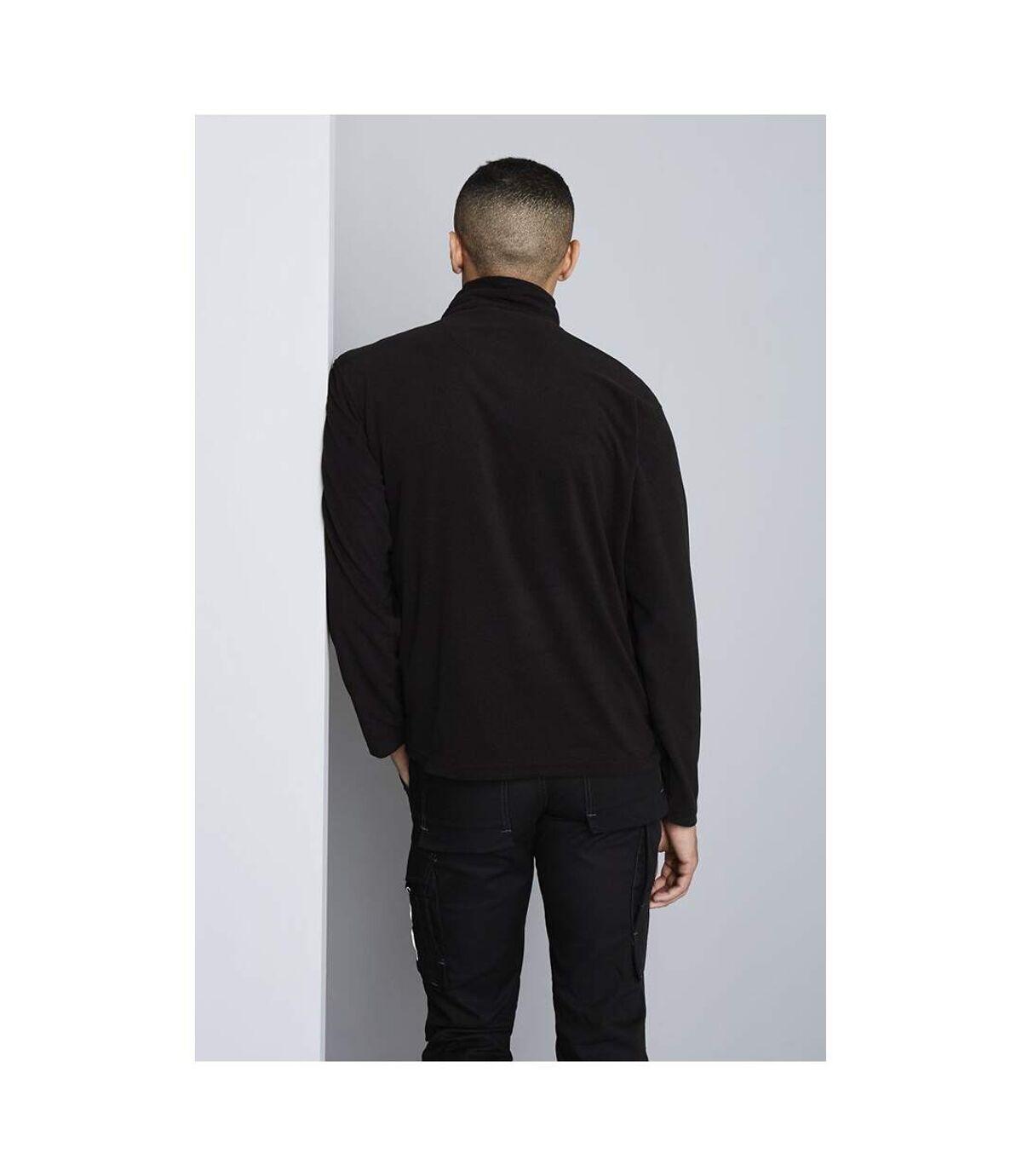 Regatta - Polaire - Homme (Noir) - UTBC830