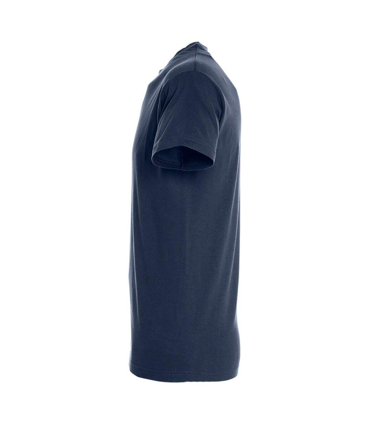 SOLS - T-shirt REGENT - Homme (Bleu marine) - UTPC288