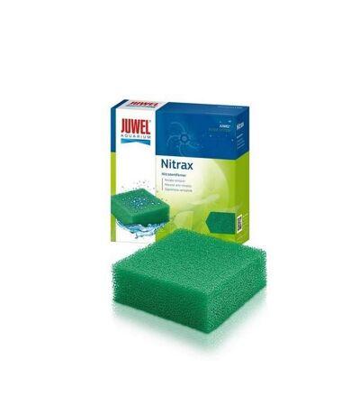 Juwel Éponge d'enlèvement Nitrax (Vert) (M) - UTPD249