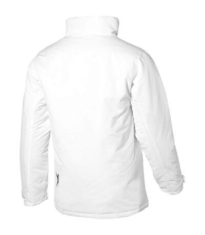 Slazenger - Veste thermique UNDER SPIN - Homme (Noir) - UTPF1783