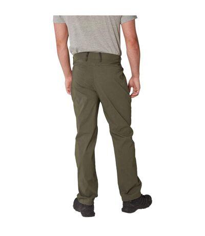 Craghoppers - Pantalon PRO - Homme (Beige) - UTCG1072