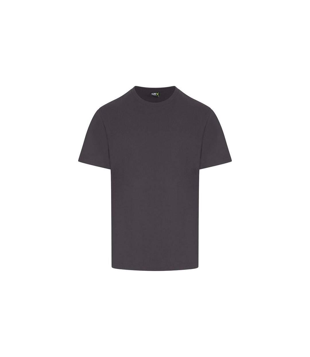 PRO RTX - T-Shirt PRO - Hommes (Gris) - UTPC4058