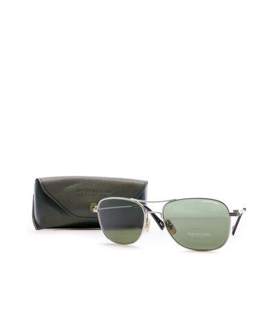 Lunettes de soleil Vertes Homme G-Star Eyewear