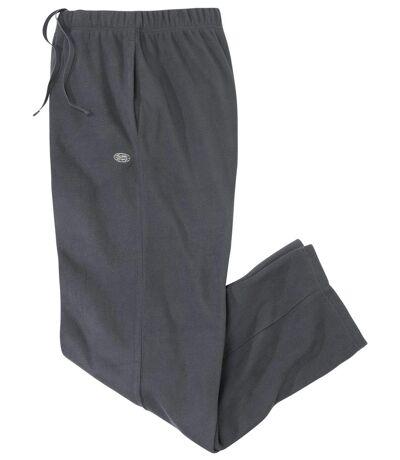 Pantalon Micropolaire Winter Relax
