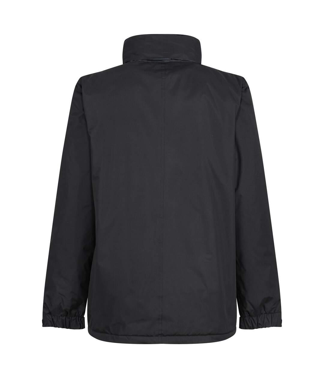 Regatta Mens Beauford Jacket (Classic Red) - UTRG3115