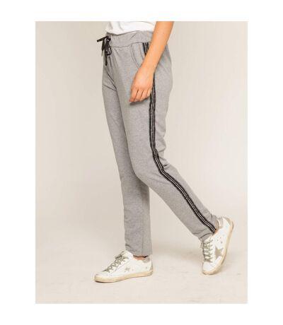 Pantalon de jogging EKO - Dona X Lisa