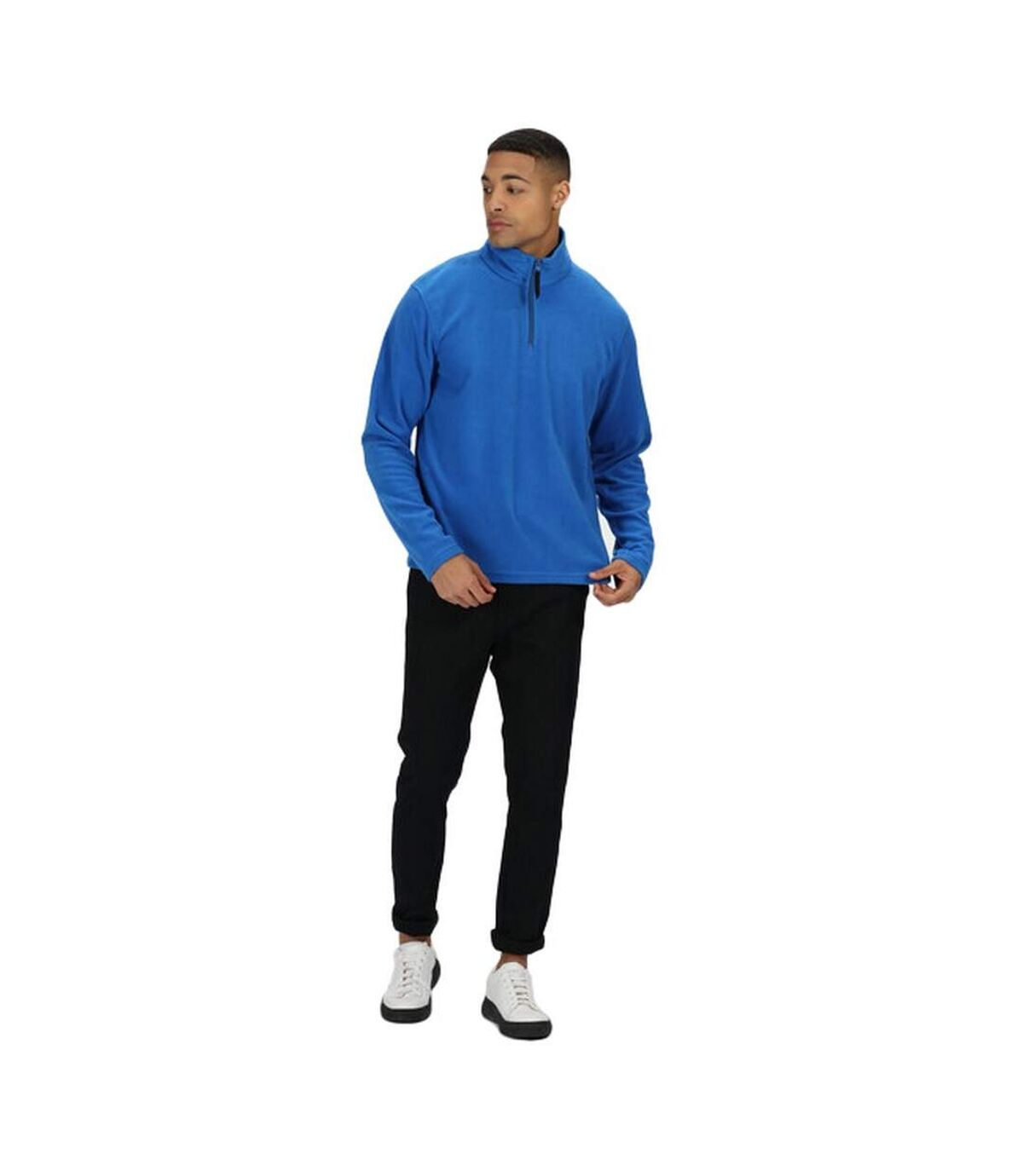Regatta - Polaire - Homme (Bleu) - UTRG1580