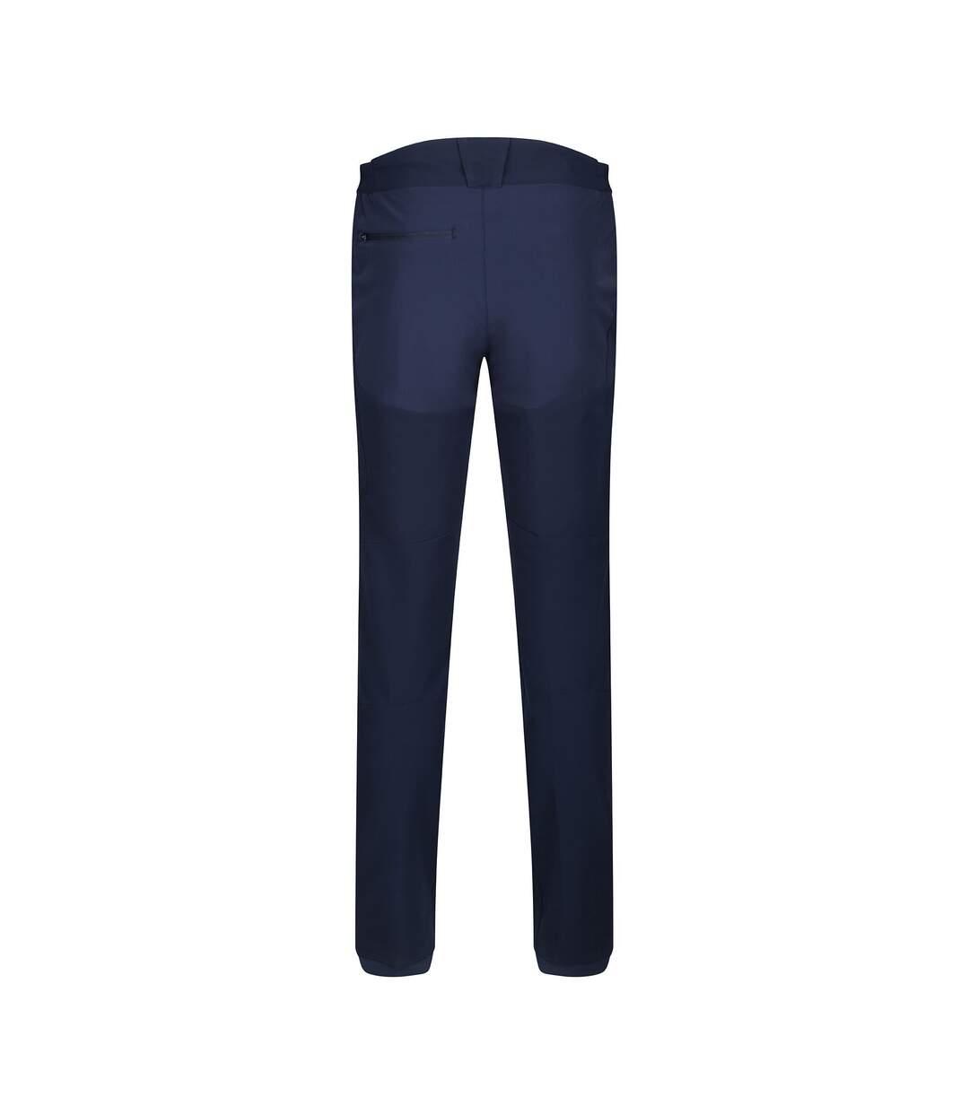 Regatta Mens X-Pro Prolite Trousers (Navy) - UTRG5607