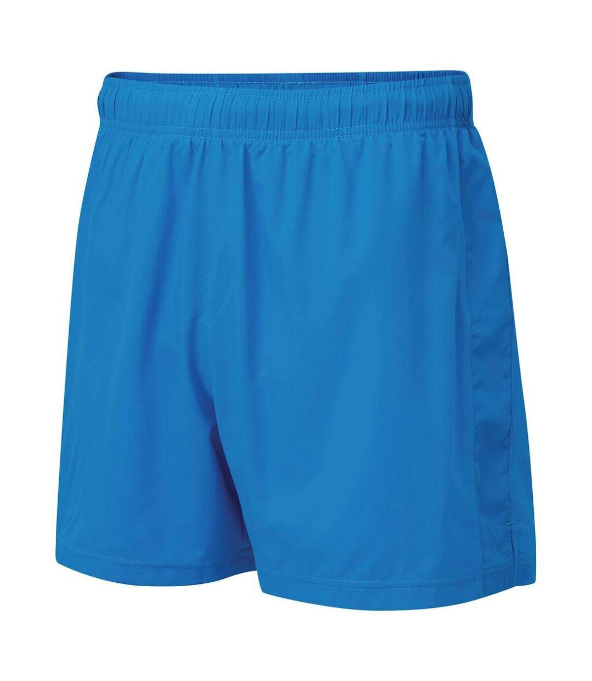 Dare 2b Mens Surrect Lightweight Shorts (Athletic Blue) - UTRG4526