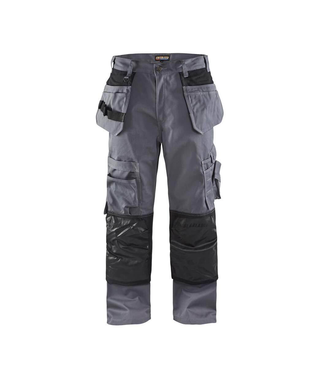 Pantalon  Blaklader SPECIAL SOLS