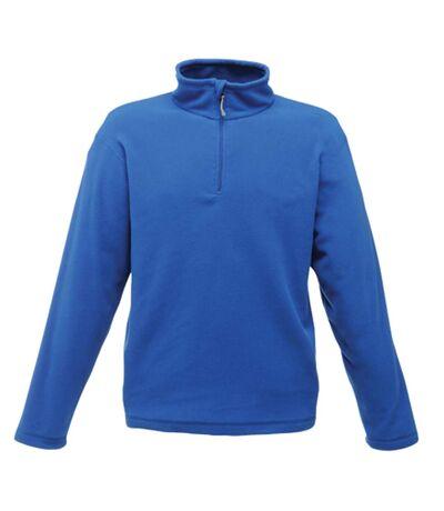 Regatta - Polaire - Homme (Bleu roi) - UTRG1580