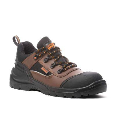 Chaussures  basses Coverguard Granite S3 SRC 100% sans métal