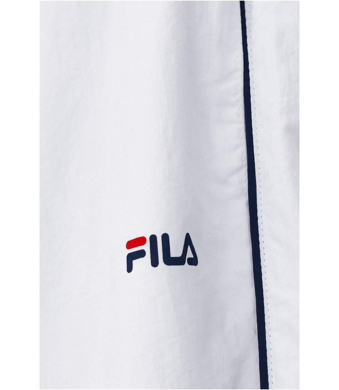Loisirs homme FILA Pantalon Jogging 687024 Talmon Fila