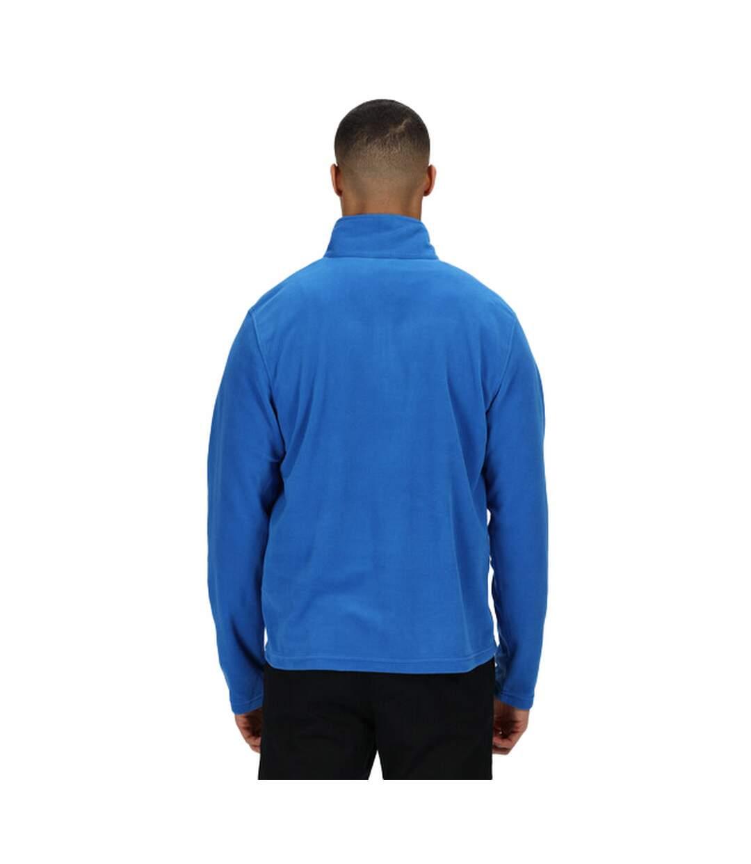Regatta - Polaire - Homme (Bleu marine) - UTRG1580