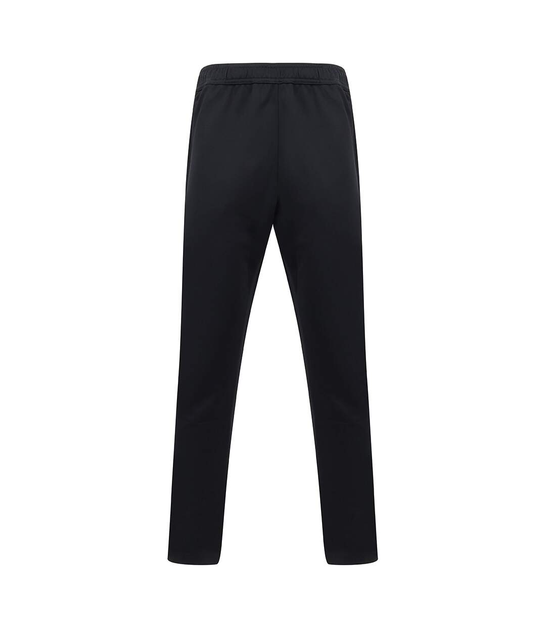 Finden & Hales Mens Knitted Tracksuit Pants (Navy/White) - UTPC3084