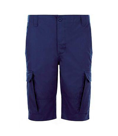 SOLS Jackson - Bermuda - Homme (Bleu marine) - UTPC2824