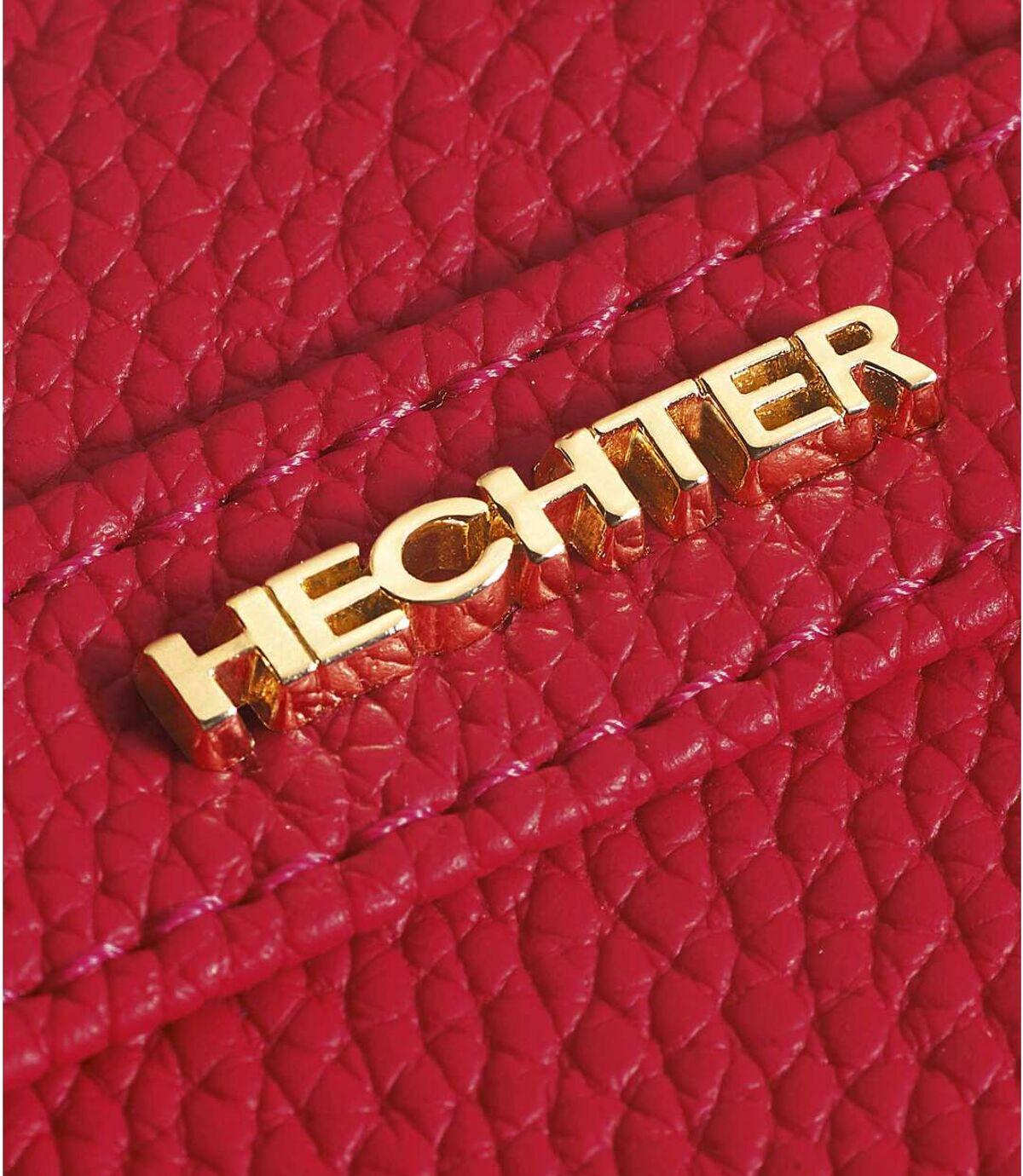 Peněženka vše v jednom Daniel Hechter Atlas For Men