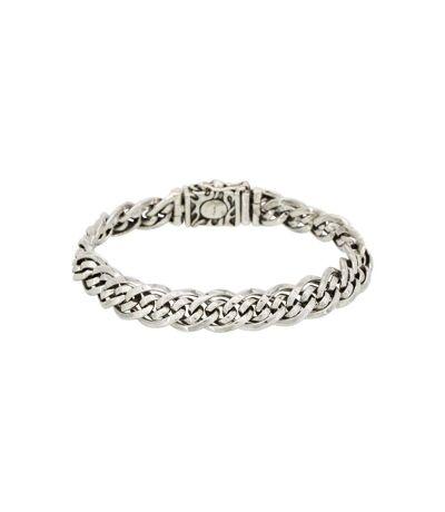 Bracelet Homme Argent massif 925 - HRM179053