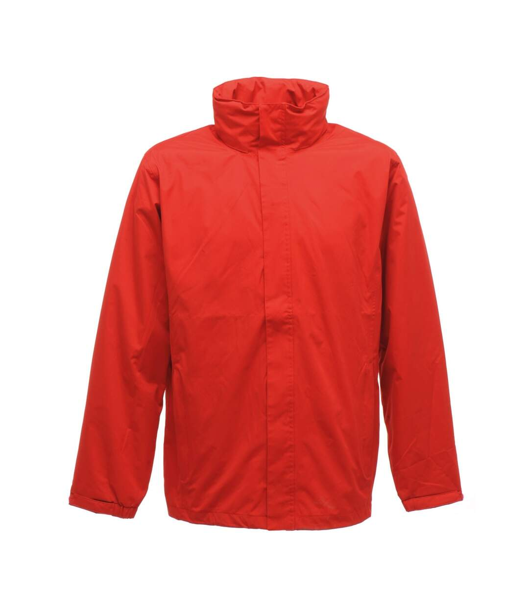 Regatta Mens Standout Ardmore Jacket (Waterproof & Windproof) (Classic Red) - UTBC3041