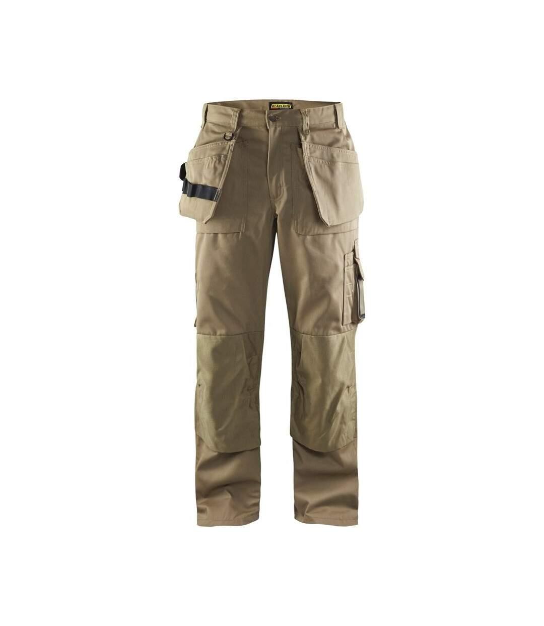 Pantalon  ARTISAN Blaklader Polycoton 300g