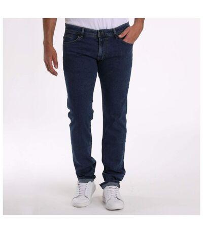 Jean coton  POPS