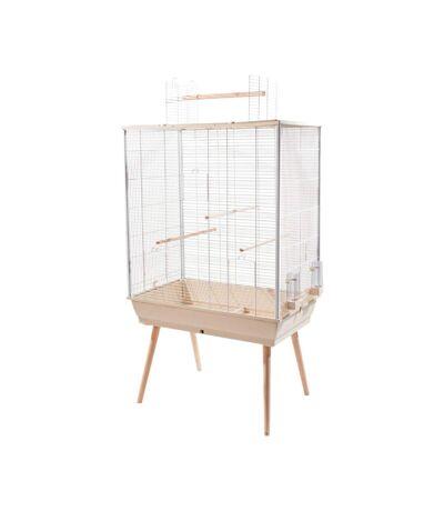 Cage à oiseaux Neo Jili XL