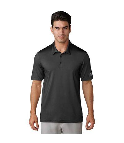 Adidas Mens Ultimate 365 Polo Shirt (White) - UTRW6135