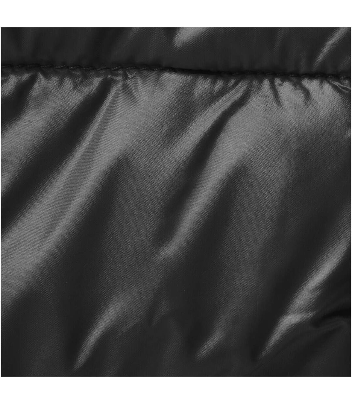Elevate Mens Scotia Light Down Jacket (Anthracite) - UTPF1901