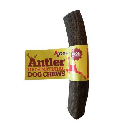 Antos - Ramure à mâcher pour chiens (Aléatoire) (M) - UTVP4597