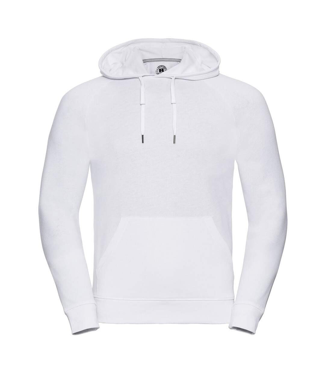 Russell Hd - Sweat À Capuche - Homme (Blanc) - UTRW5504