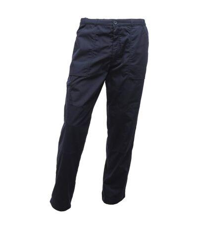 Regatta - Pantalon - Homme (Noir) - UTRW1234