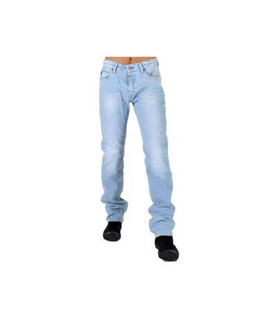 Jeans Japan Rags Franco
