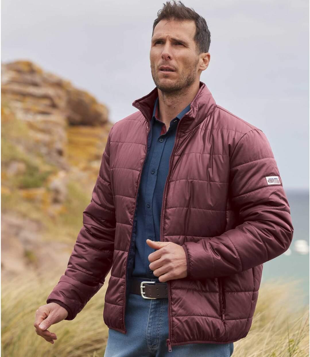 Стеганая Куртка Atlas® Atlas For Men
