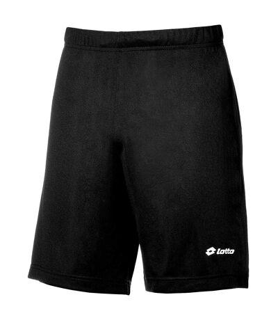Lotto Omega - Short De Foot - Homme (Noir) - UTRW2071