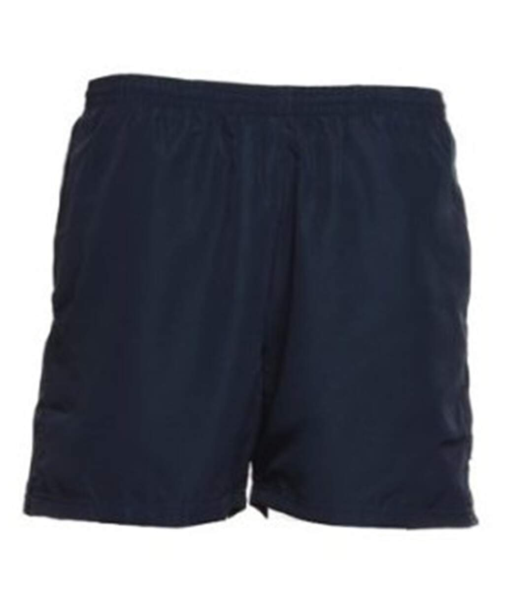 Gamegear® Mens Cooltex® Training Short / Mens Sportswear (Navy Blue) - UTBC447