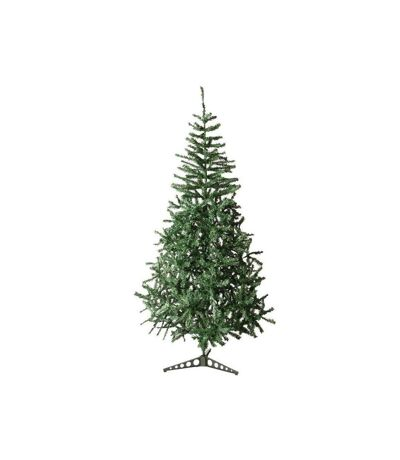 Sapin de Noël Essentiel 180cm Vert