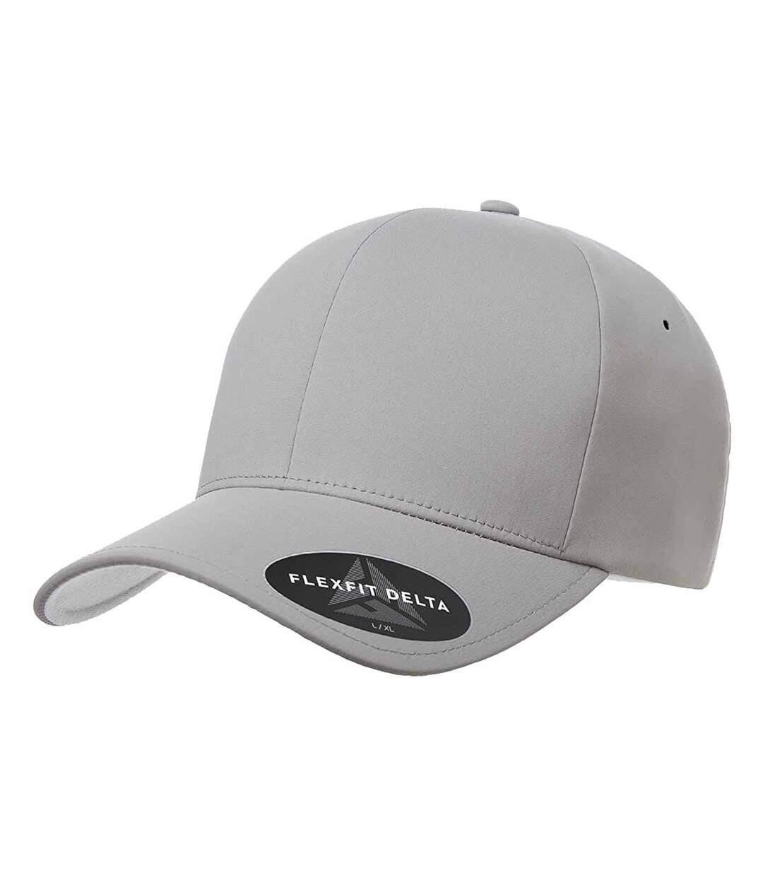 Nimbus Mens Ellington Bay Windproof Waterproof Jacket (White) - UTRW924
