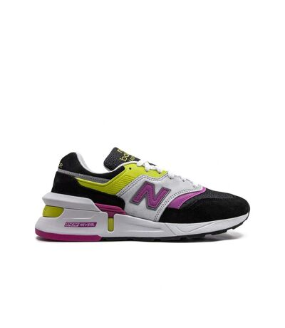 Sneakers cuir & mesh made US  -  New balance - Homme