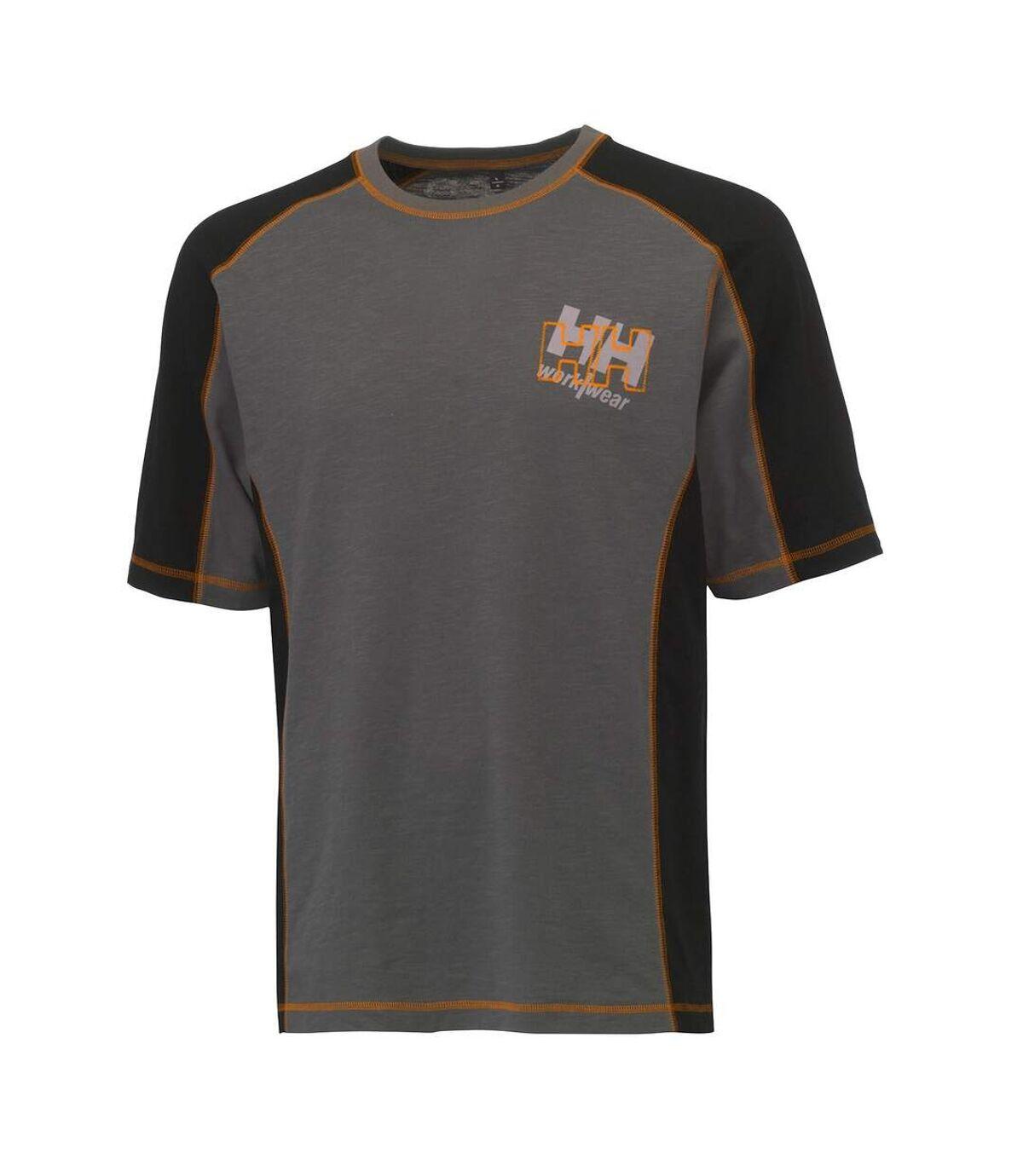 T-shirt  Chelsea Helly Hansen