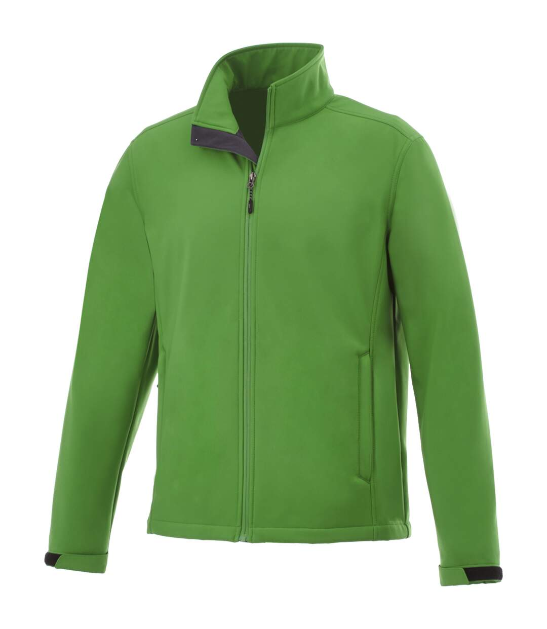 Elevate Mens Maxson Softshell Jacket (Blue) - UTPF1866