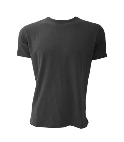 Mantis Mens Superstar Short Sleeve T-Shirt (Cobalt Blue) - UTBC675