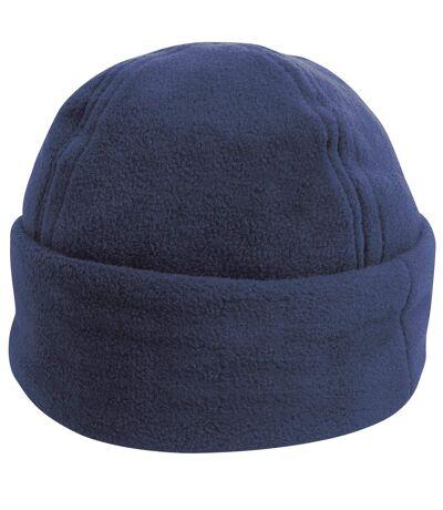 Result - Bonnet polaire - Homme (Bleu marine) - UTRW3249