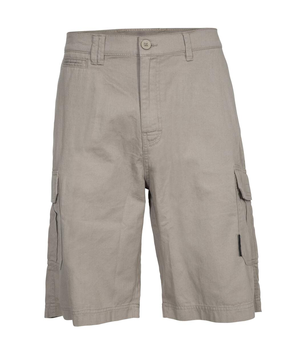 Shorts Trespass Gally Homme Gally