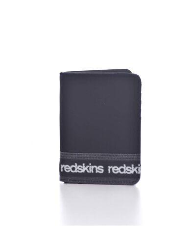 Portefeuille toile enduite  -  Redskins - Homme