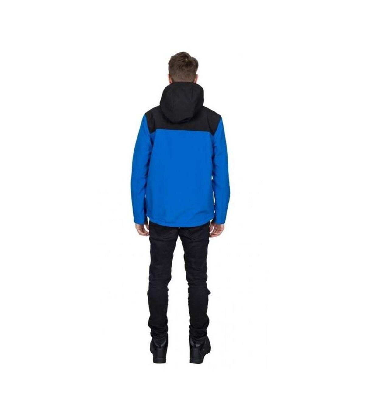 Trespass - Veste HEBRON - Homme (Bleu) - UTTP4587