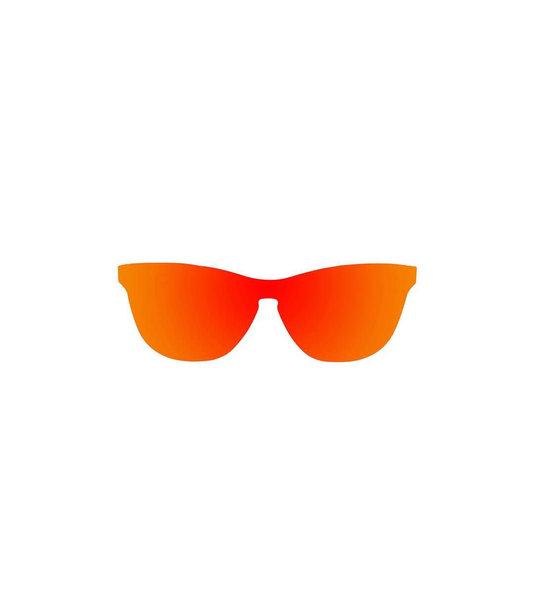 Dégagement Ocean Sunglasses Lunettes de soleil Mixte dsf.d455nksdKLFHG