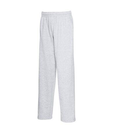 Fruit Of The Loom - Pantalon de jogging - Hommes (Bleu marine) - UTBC2661
