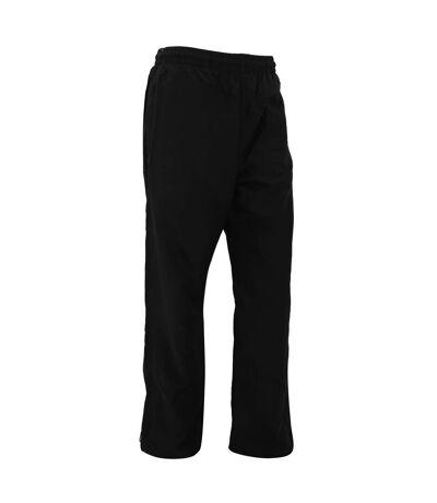 Finden & Hales Mens Track Sports Pants (Navy) - UTRW446