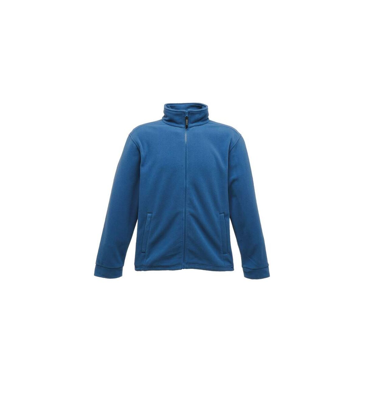 Regatta Mens Classic Fleece (Royal Blue) - UTRG1623